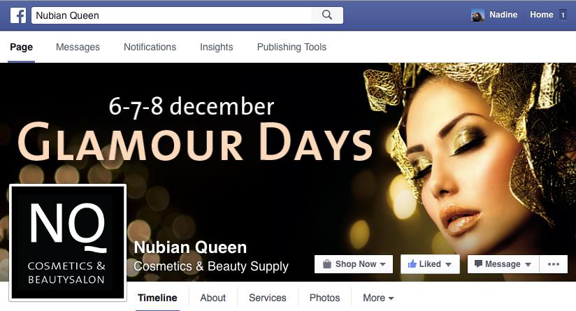 NQ Facebook Header
